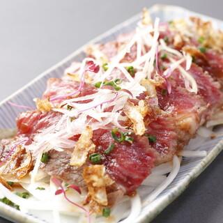 高品質な「にっぽんのお肉」をお試しあれ!