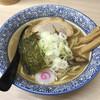 NOROSHI - 料理写真: