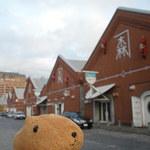 15909702 - 金森赤れんが倉庫でっす!