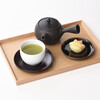 日本茶きみくら - 料理写真: