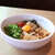 満麺亭 - 料理写真:台湾まぜそば780円
