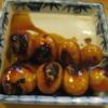 とり朝 - 料理写真:キンカン