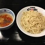 15910252 - 辛つけ麺