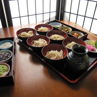 夢乃風 - 料理写真:10月登場の新メニューが看板料理に!