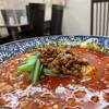 中国名菜 しらかわ - 料理写真:
