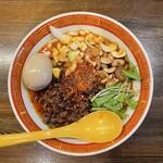 麺や一芯 - 料理写真: