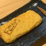 みやざき地頭鶏炭火焼 Kutsurogi 三四郎 -