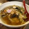 調理麺 カンヌー - 料理写真:広東麺(半麺)