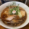 G麺7 - 料理写真: