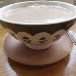 15918436 - 可愛らしいカップです♪