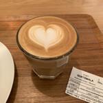 キューオーエルコーヒー -