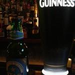 ノムゼ - スタービール