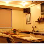 ロビー ラフランス - 内観写真:提供:http://backyardpro.info 松山飲食店紹介サイト
