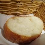 15920348 - ランチのパン