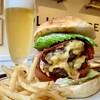 olu_burger_kyoto - ドリンク写真: