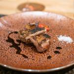 ARMONICO - 石黒農場ホロホロ鳥 腿肉