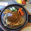 ビーフヤヒロ - 料理写真: