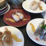 159235095 - 寿司2