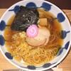 道の駅 大谷海岸 - 料理写真: