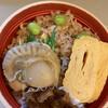 日本レストランエンタプライズ - 料理写真: