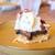 トイロニ - 料理写真: