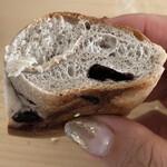 手作りパン工房 バーゼル -