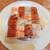 いづ重 - 料理写真:上 箱寿司