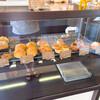 La Boulangerie ASAYA. - 料理写真:ショーケース