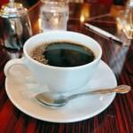 喫茶 銀座 -