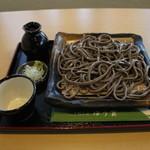 ゆう賀 - 料理写真:田舎太打ち