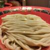 玉 赤備 - 料理写真:つけ麺