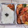 とんかつ よしの - 料理写真:エビロース 1,000円 ※テイクアウト(とんかつ よしの)