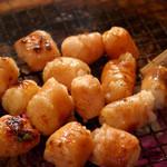 焼肉リゾート・Lau-Lau - シロコロ