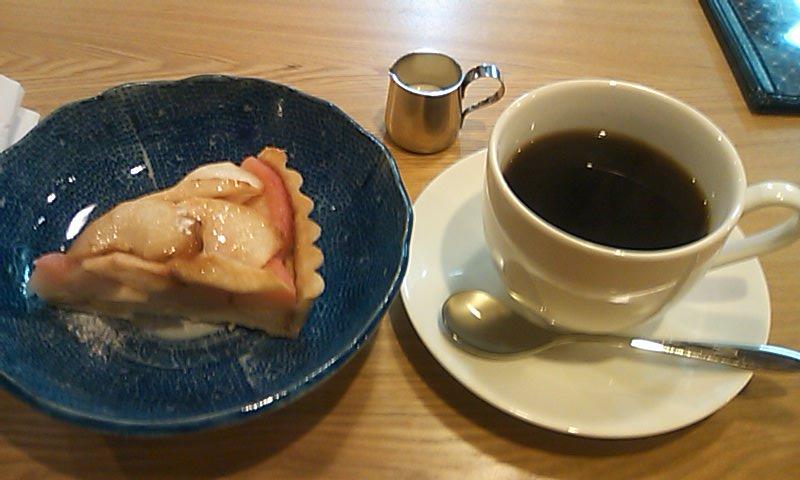 コーヒー 紗蔵