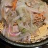 まるしん - 料理写真: