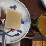 むら田 - レモン味