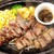 ステーキゴールド - 料理写真:プレミアム金ときステーキ