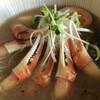 和風らーめん 凪 - 料理写真:限定の限定〜 カニ味噌ラーメン  まみこまみこ
