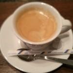 15934600 - コーヒー