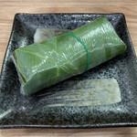 159347887 - 早寿司