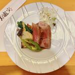 Okudo - 焼き物
