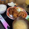 ごはん処 きちでん - 料理写真: