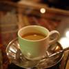 チャイ ティー カフェ - ドリンク写真: