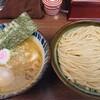三三七 - 料理写真: