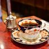 珈琲 豆の樹 - ドリンク写真:マラウイ ミスク チノンゴ@税込610円