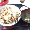 お食事処 すむばり - 料理写真: