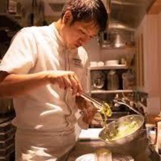 豊後水道自慢のお魚料理。仕入れ毎に調理法が変わります。