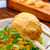 蛸の壺 - 料理写真:
