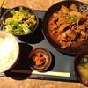 炙りや秀苑 - 料理写真: