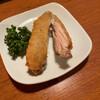焼鳥とり泉 - 料理写真:
